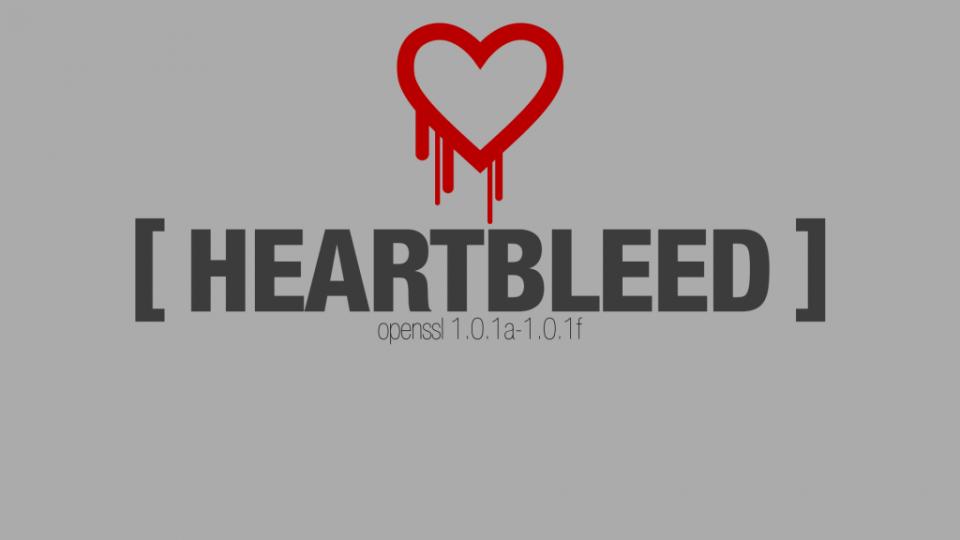 heartbleed-wallpaper-hd