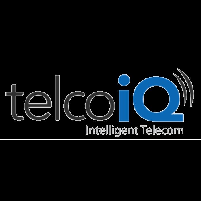 TelecoiQ