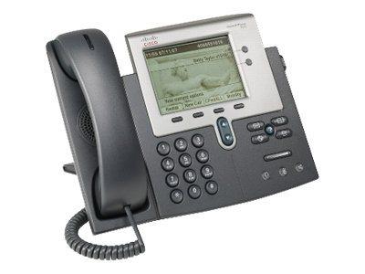 CP-7942G-CCME