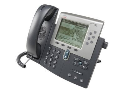 CP-7962G-CH1