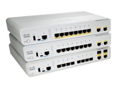 WS-C2960CG-8TC-L