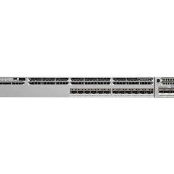 Cisco SMARTnet Extended Service Agreement Replacement