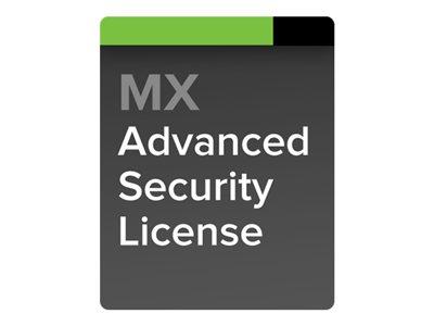 LIC-MX100-SEC-1YR