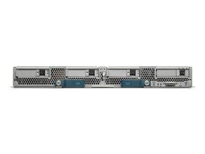 UCS-SP7-SR-B420-V
