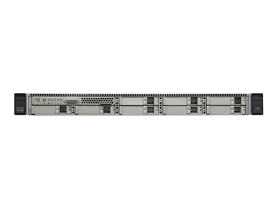 UCS-SPR-C220-V1