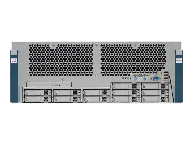 UCSC-BASE-M2-C460-1