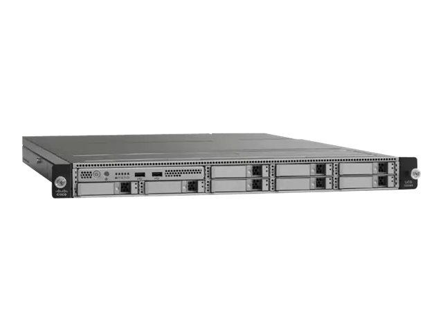 Cisco Ucs C22 M3 High Density Rack Mount Server Large Form
