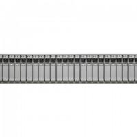 Cisco Ucs C24 M3 High Density Rack Mount Server Small Form