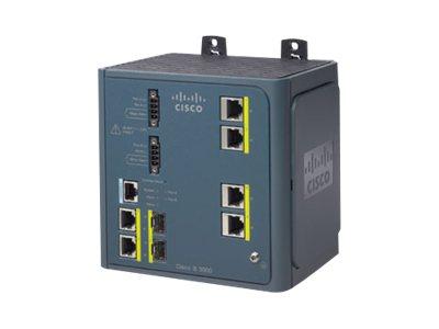 IE-3000-4TC-RF